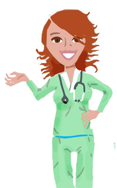 Very often when we think of getting medical care we think of doctors but the world of nurses and nursing care has really changed, find out more about nurses