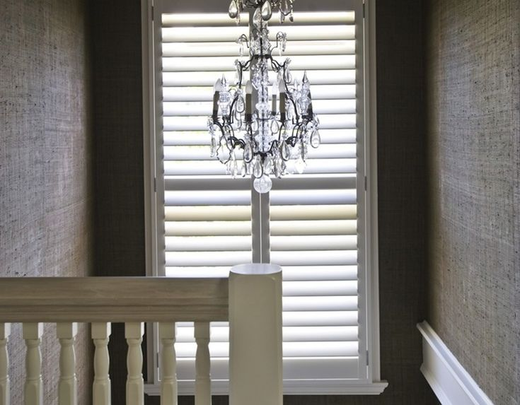 Foyer Plantation Shutters : Best images about plantation shutters on pinterest