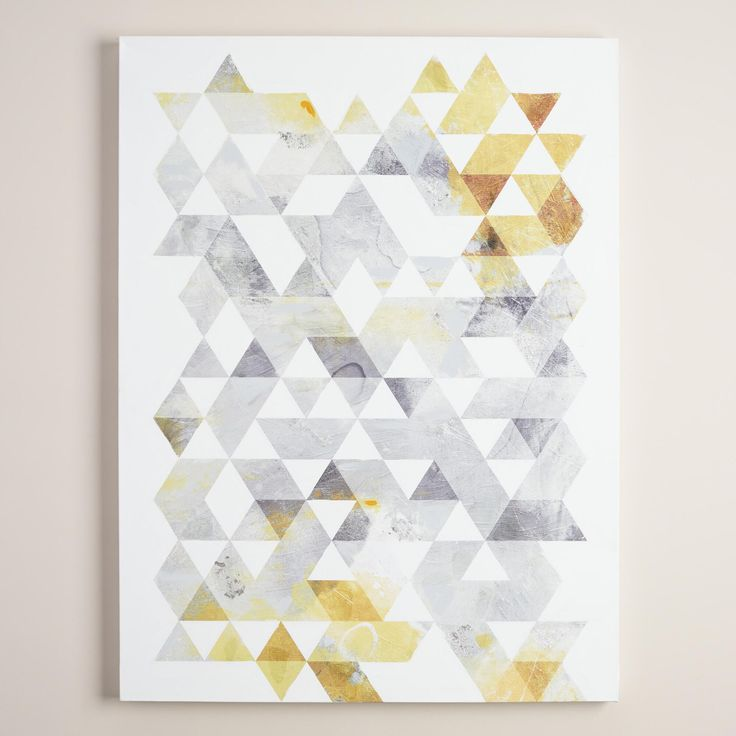 40 best wall art and decor images on pinterest home for World market wall decor