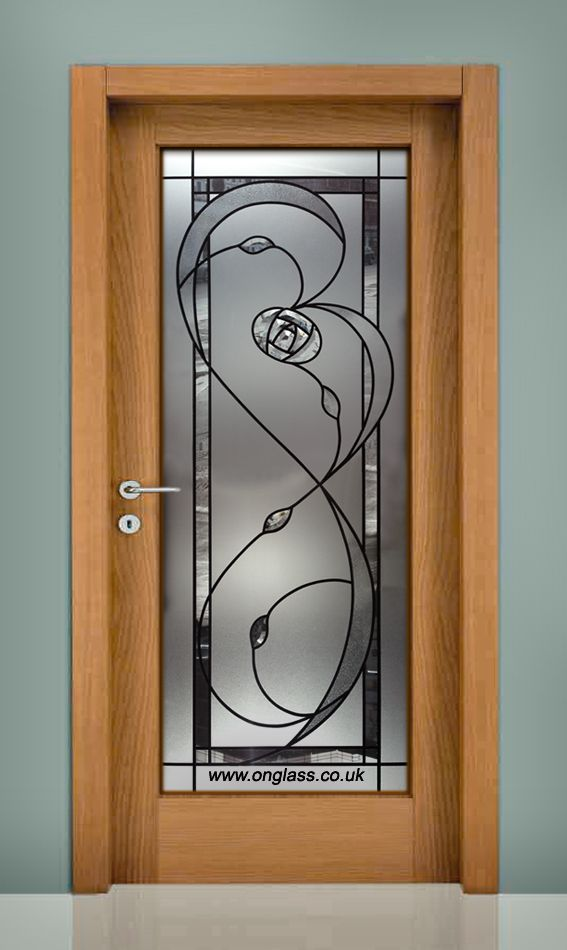 27 best rennie mackintosh images on pinterest glass art leaded stained glass bevelled glass bevel patterns etched glass windows and doors planetlyrics Images