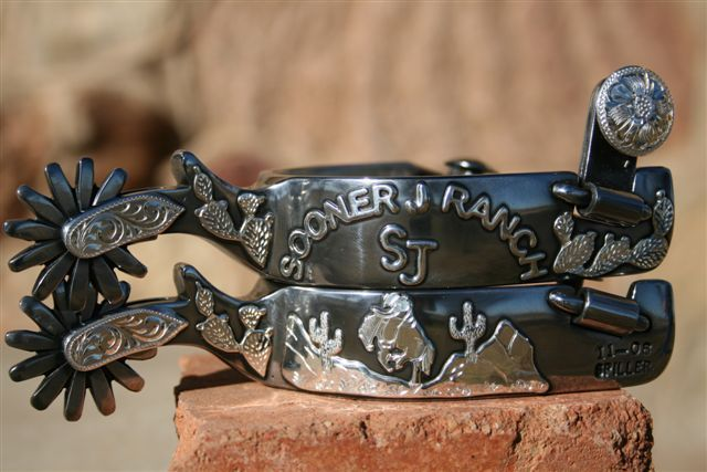 cowboy spurs - Google Search