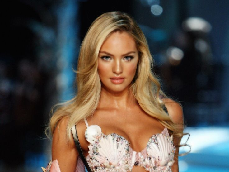 candice swanepoel | Candice Swanepoel Wallpapers