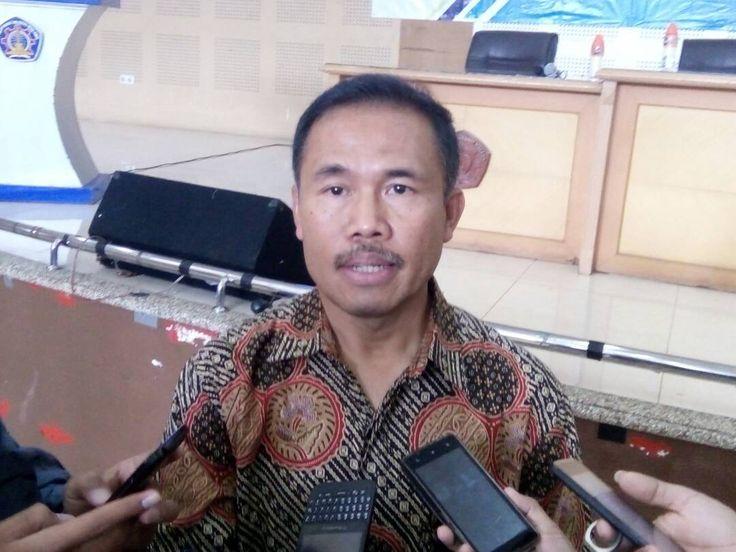 Polinema Jalin Kerjasama Strategis Dengan PT PLN, Ini Keuntungannya https://malangtoday.net/wp-content/uploads/2017/04/WhatsApp-Image-2017-04-20-at-13.51.17.jpeg MALANGTODAY.NET– Politeknik Negeri Malang (Polinema) kembali menjalin kerjasama strategis bersama PT PLN (Persero) Distribusi Jawa Timur. Jalinan tersebut bertujuan meningkatkan kualitas taraf pendidikan bagi lulusan Polinema yang lebih berkompeten. General Manager PT PLN (Persero)... https://malangtoday.net/