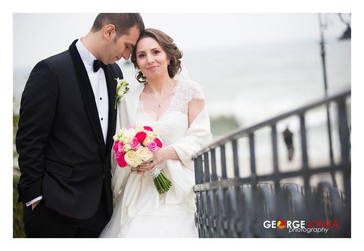 #wedding #georgeionita #fotograf