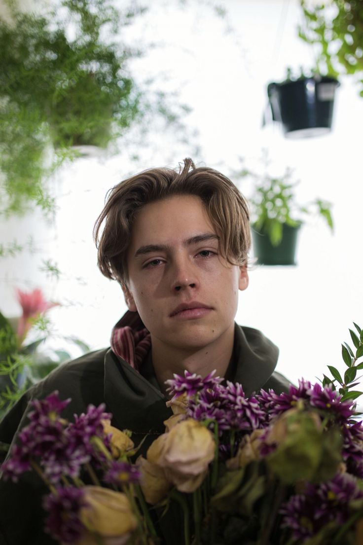 IIIIIIIIIIIIIIIIIIIIIIIIIIIIIIIIIIIIIIIIIIIIIIIIIIIIIIIIII Cole Sprouse