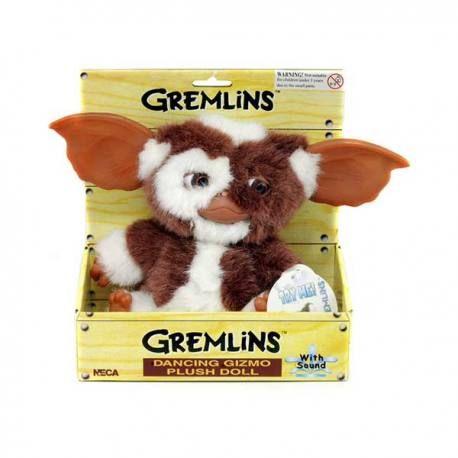 Peluche Gizmo - Gremlins