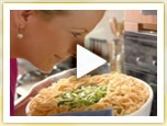 FRENCH'S® GREEN BEAN CASSEROLE Recipe | Great Recipes from FRENCH'S® Foods