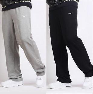 Спортивные штаны nike мужские xs
