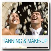 #Tanning #MakeUp #Wedding #SpecialEvent #Party #Beauty #Skincare #Skin