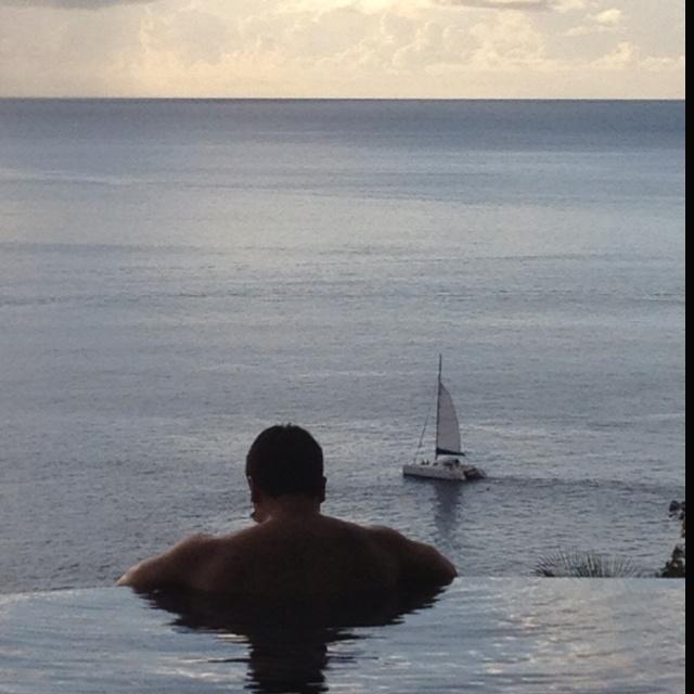 St. Lucia: Favorite Places
