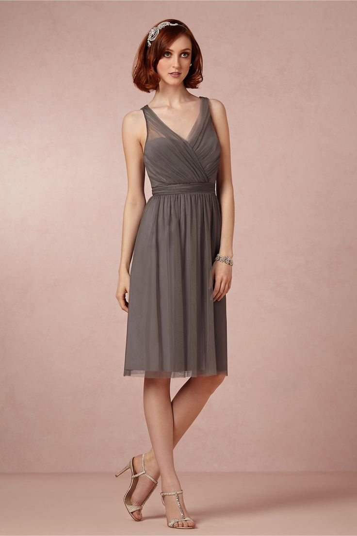 141 best bridesmaids dresses images on pinterest marriage tansy dress from bhldn ombrellifo Images