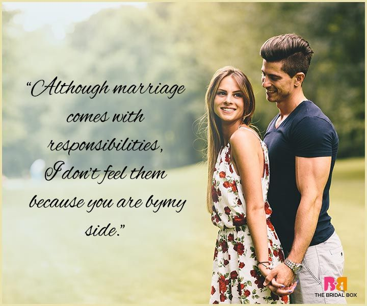 For romantic husband messages love 103 Sweet