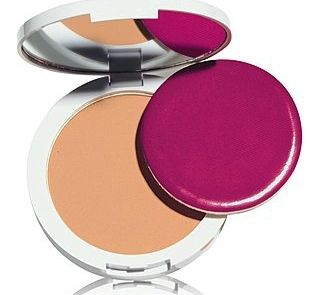 Avon Color Trend Pó Compacto Facial Matte FPS 10 7g 51111-0
