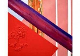 """Album Review: Lupe Fiasco """"Tetsuo & Youth"""" by Blade Brown"""