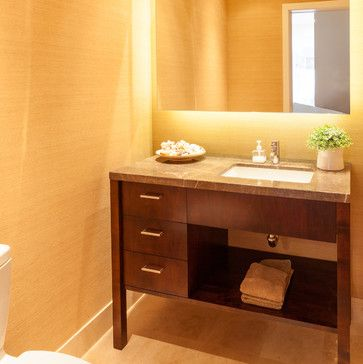 11 best images about mirror lighting on pinterest bathroom vanity tops lighted mirror and. Black Bedroom Furniture Sets. Home Design Ideas
