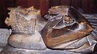 Rollo of Normandy