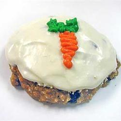 Http Allrecipes Com Recipe  Carrot Pineapple Cake I