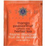 Stash Tea Company Coconut Mango Oolong Tea : caffeinated