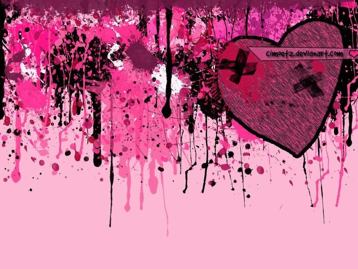 The 25+ best Broken heart wallpaper ideas on Pinterest | Hurt ...