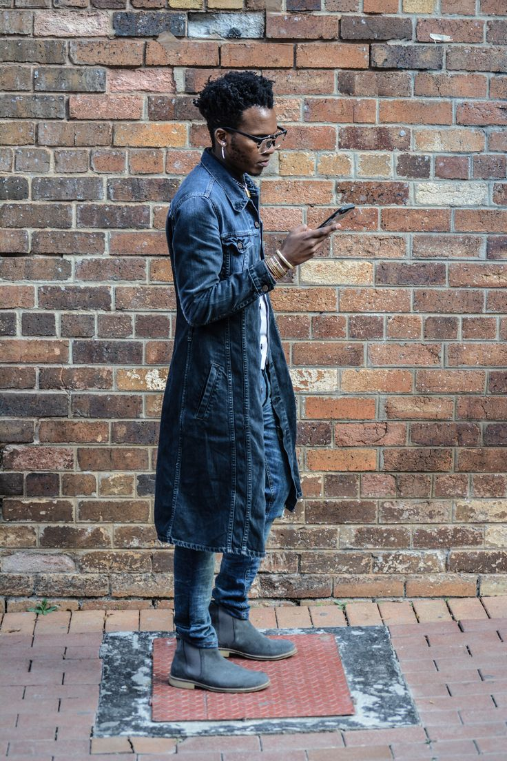 Project Inflamed, fashion, men's fashion menswear men's bracelets menswear editorial men and women, high fashion, black men fashion, South Africa, most stylish men in the world , street style #projectinflamed