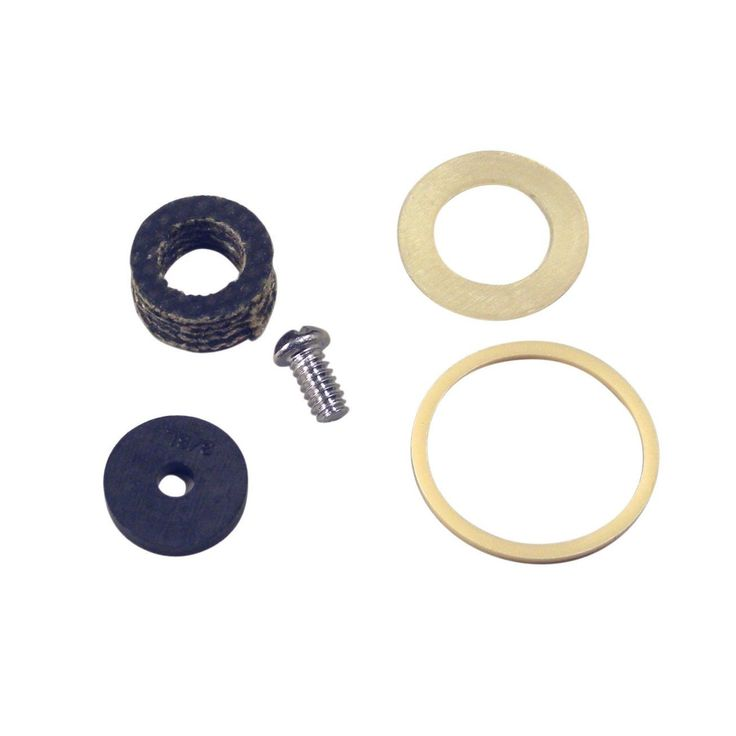 Ace Faucet Repair Kit for Price Pfister Faucets, 44739