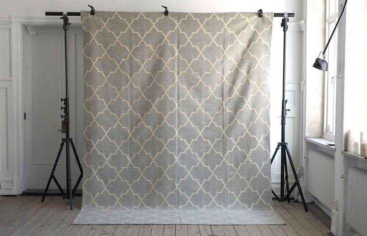 3263_335c40e59b-mat4_5-flat-weave-kate-zoom.jpg 2 000 × 1 290 pixlar