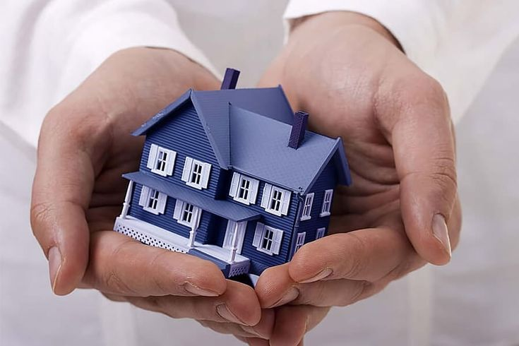 Homeowners insurance whats covered and whats not in 2020