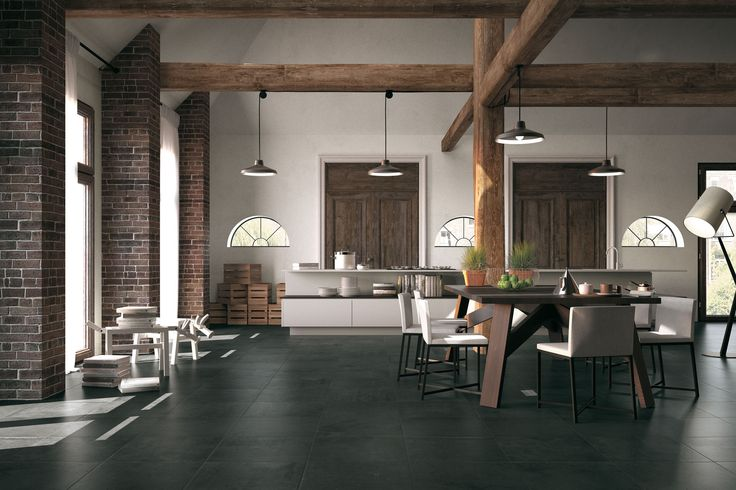 Schelfhout - Carrelage sol : nos produits de carrelages sol