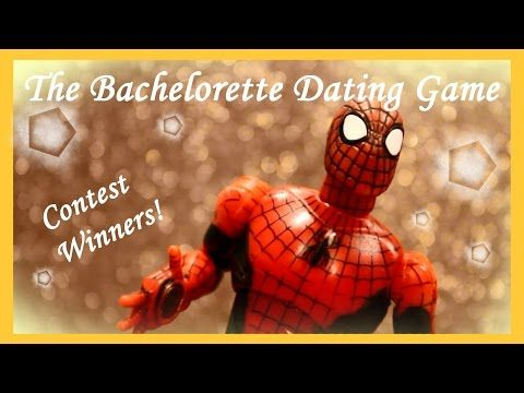 MLP: The Bachelorette Dating Game! Episode 3: Contest Winners!!! - YouTube