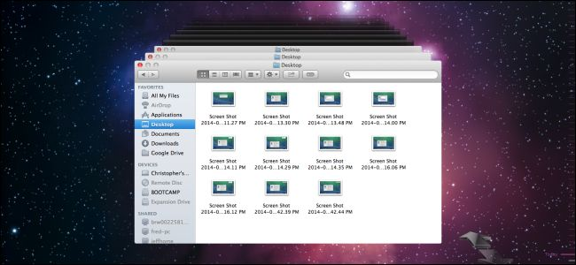 How to Back Up Your Mac and Restore Files With Time Machine - Regular backups are essential. Windows has integrated backup tools, Ubuntu has Déjà Dup, and Mac OS X has Time Machine. Time Machine backs up everything on your Mac, from system files to your personal files. | HTG