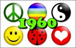 the year 1960: Vintage Memories, Born, 1960 Stuff, 1960 If, Things Remember, 1960 Wonder Years, 60S Symbols, Years 1960, 1960 S Memories