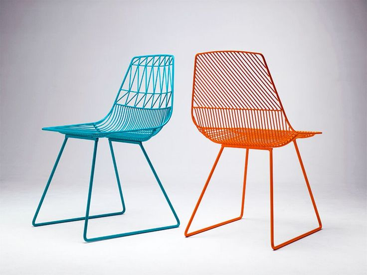 105 best images about bend chairs on pinterest gold