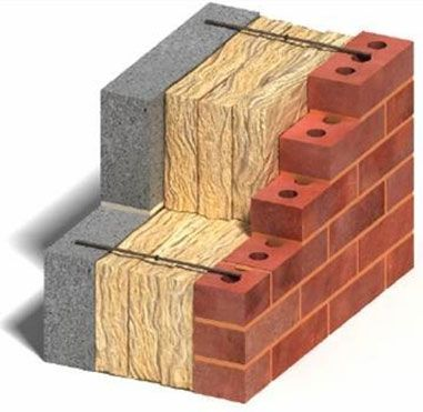 the natural insulation materials construction essay Materials insulation basics: heat, r-value and the building envelope by mariana pickering learn how heat moves through a home and the materials that can stop it, to make sure your insulation is as effective as you think.