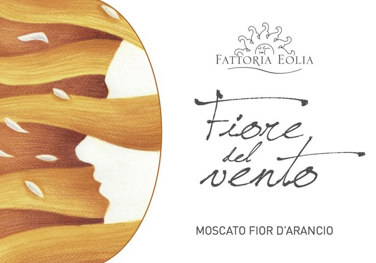 http://dreameat.it/it/produttore/fattoria-eolia