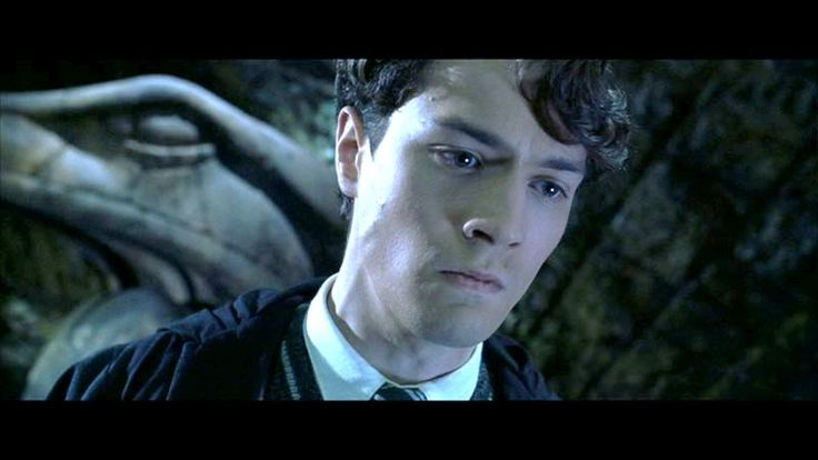 tom riddle christian coulson harry potter and the chamber of  tom riddle christian coulson harry potter and the chamber of secrets voldemort is my past present and future