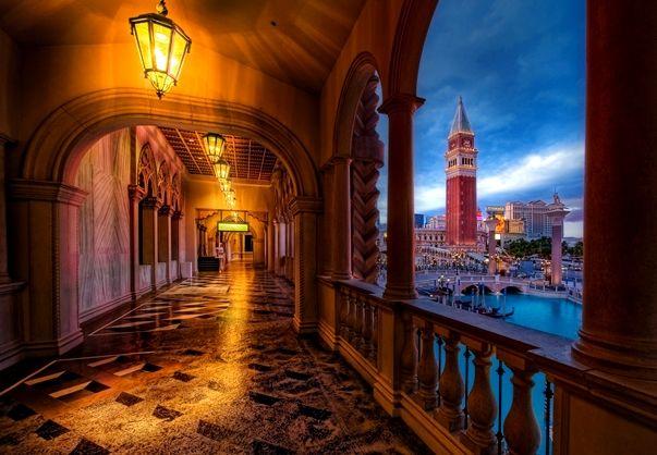 La 71ª edición de la Mostra de Venecia fue una experiencia agridulce. Principalmente, por un medioc...