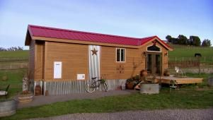 Northern california, Tiny homes and Tiny house on Pinterest