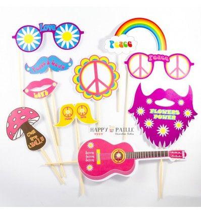 photobooth hippie                                                       …