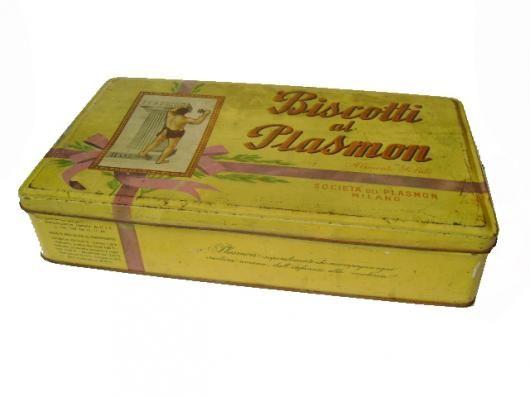 biscotti plasmon 1