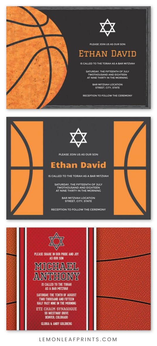 57 best Ryans Bar images on Pinterest Bar mitzvah centerpieces