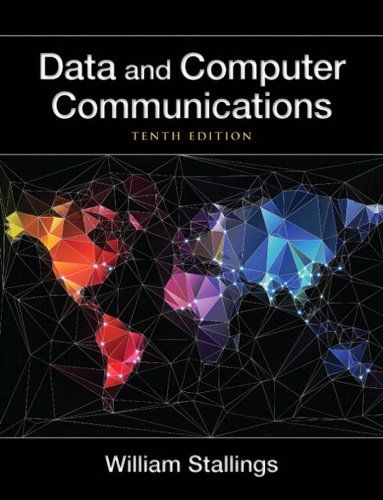 591 best ebooks images on pinterest free books book clubs and data and computer communications 10th edition william stallings books on computer and data fandeluxe Images