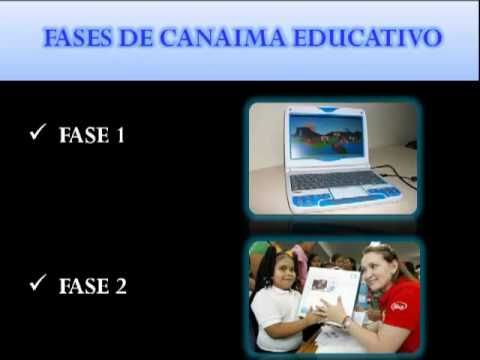 canaima educativo micro clase.mp4