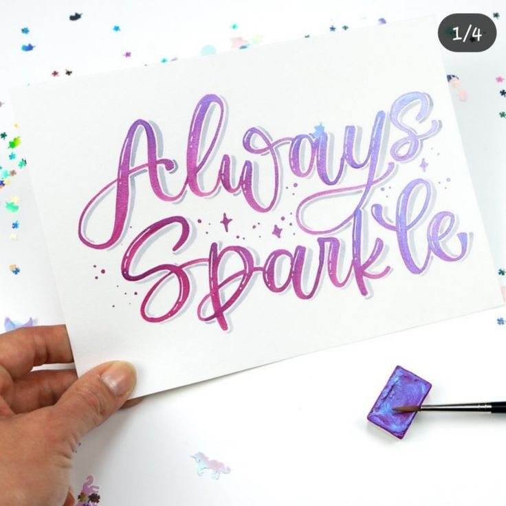 pinfrank nadine hennes on lettering  lettering