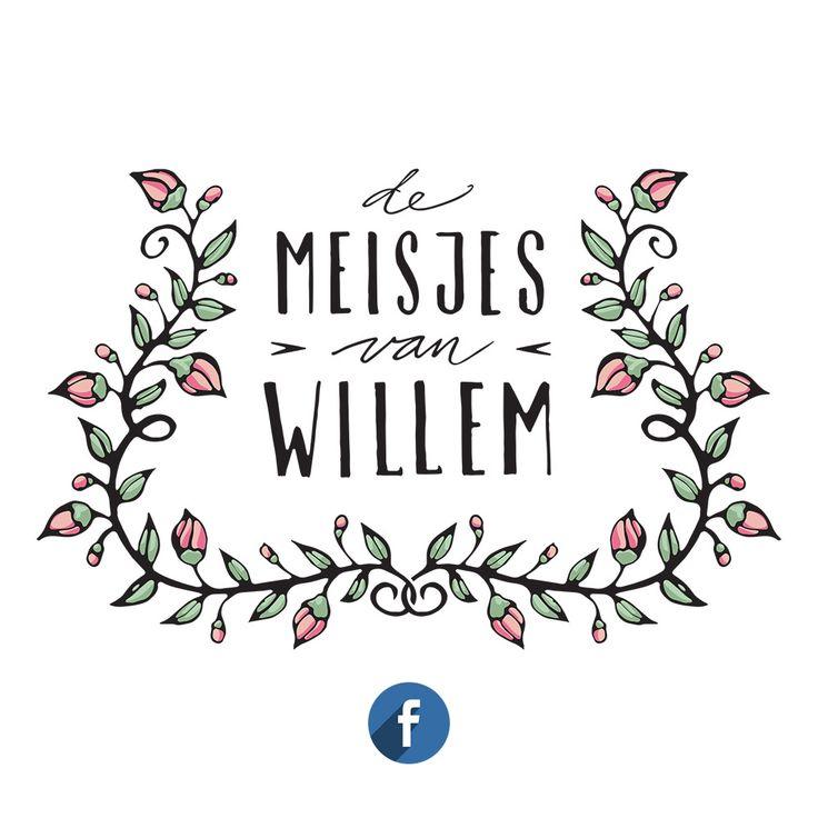 De Meisjes van Willem