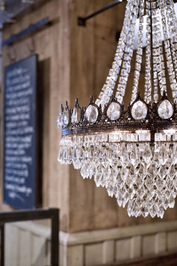 Rustic Crystal Chandeliers 424 best collection of chandeliers images on pinterest | crystal