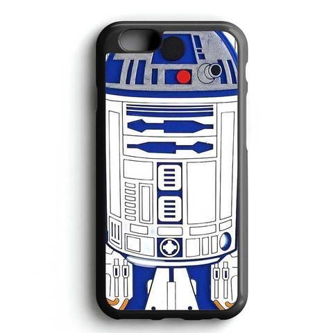 Star Wars iPhone 7 Case