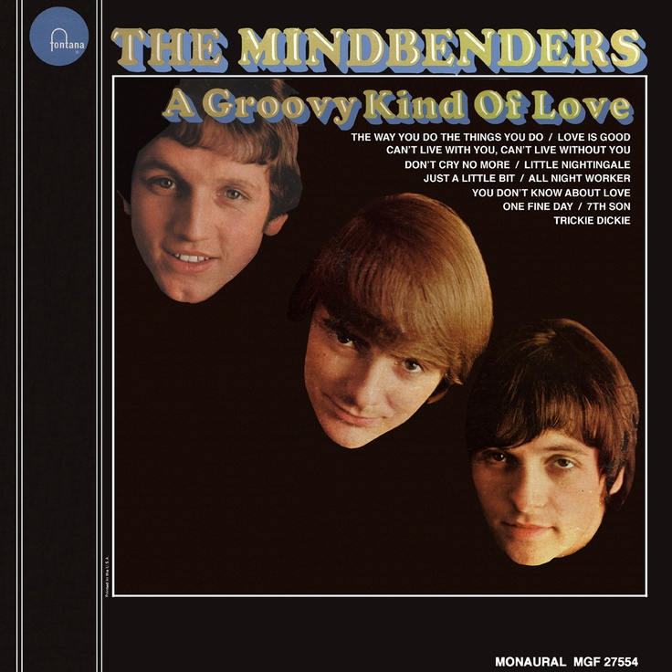 328 Best Images About BEST SONGS/ ALBUMS OF THE SIXTIES