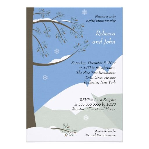 wedding invitations rochester ny was very inspiring ideas you may choose for invitation ideas