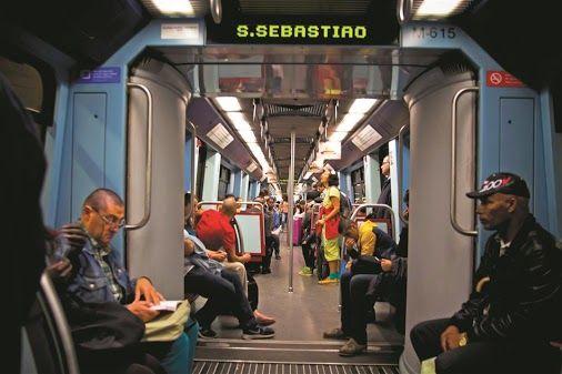 Não me importava de ser pago para abrir e fechar portas :P -http://goo.gl/Pcyvfn http://ionline.pt/artigo/490300/metro-maquinistas-recebem-subsidio-para-abrir-e-fechar-as-portas?seccao=Portugal_i