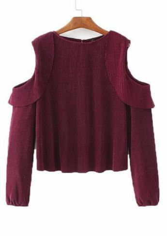 Maggie Top - WILD BILLY   Free Express Shipping, Australia online clothing store, Womens Fashion